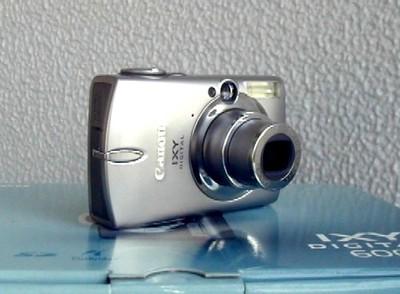 Ixy6005