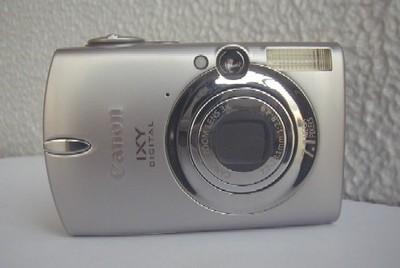 Kameramae5