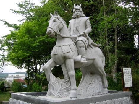 Nagaharu1
