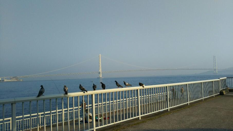 明石海峡大橋とはと